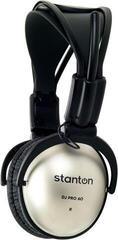 Stanton DJ Pro 60