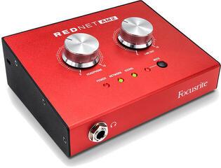 Focusrite RedNet AM2
