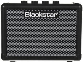 Blackstar Fly 3 Bass Mini Amp (B-Stock) #924260