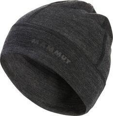Mammut Merino Helmet Beanie