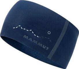 Mammut Aenergy Headband Peacoat