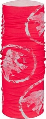 Mammut Neck Gaiter Dark Spicy/Highway
