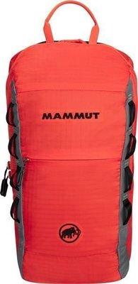 Mammut Neon Light Spicy