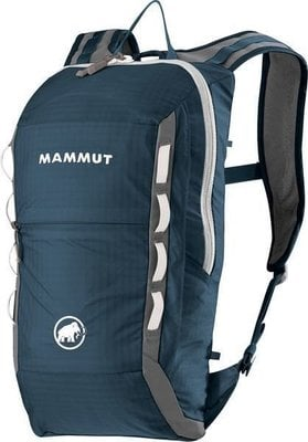 Mammut Neon Light Jay
