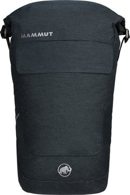 Mammut Xeron Courier 20 Black