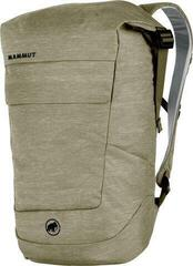 Mammut Xeron Courier Olive