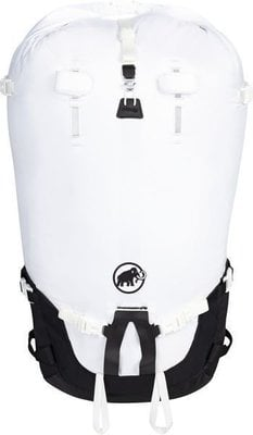 Mammut Trion Light 28 White/Black