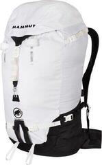 Mammut Trion Light White/Black