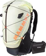 Mammut Ducan Spine Sunlight/Black