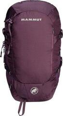 Mammut Lithia Speed Galaxy