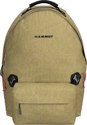 Mammut The Pack M Boa