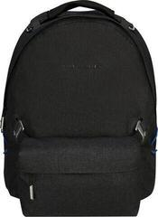 Mammut The Pack Black
