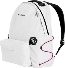 Mammut The Pack White