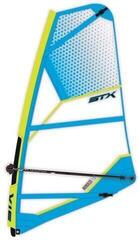 STX Mini Kid