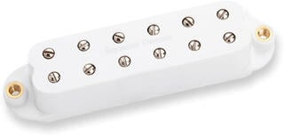 Seymour Duncan SL59-1B Little '59 Strat Bridge Pickup White