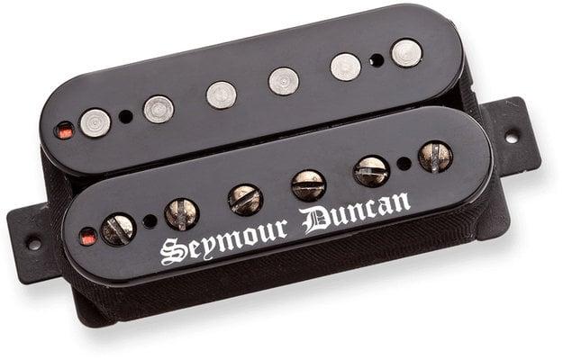 Seymour Duncan SSH-BW Black Winter Bridge Humbucker