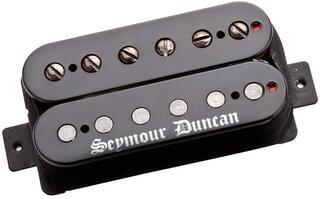 Seymour Duncan SSH-BW Neck Black