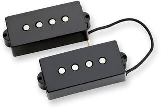 Seymour Duncan SPB-1 Vintage P-Bass Split Coil Pickup 4-String