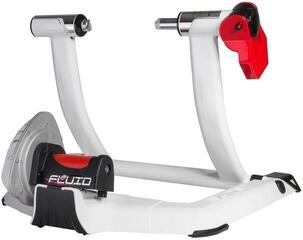Elite Cycling Qubo Fluid