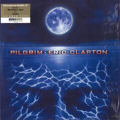 Eric Clapton Pilgrim (Limited)