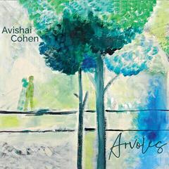Avishai Cohen Arvoles