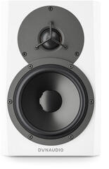 Dynaudio LYD 5 White (Unboxed) #929765