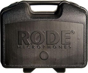 Rode RC4 Rugged Microphone Case