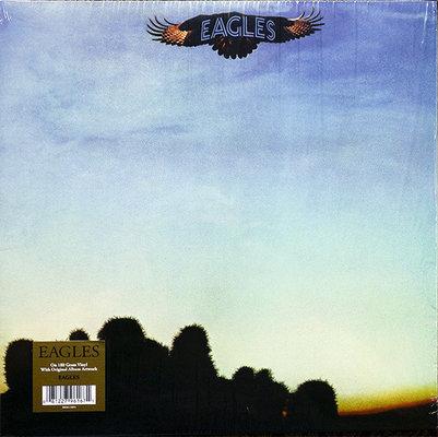 Eagles Eagles
