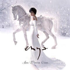 Enya Enya LP And Winter Came