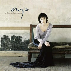 Enya Enya LP A Day Without Rain