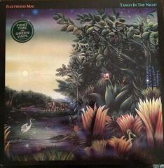 Fleetwood Mac Tango In The Night (Green Vinyl Album)