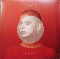 Kovacs Cheap Smell (Vinyl LP)