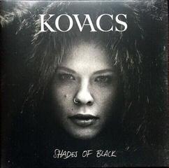 Kovacs Shades Of Black (Vinyl LP)