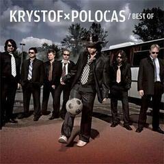 Kryštof Polocas (2015)