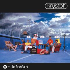 Kryštof V Silocarach (Vinyl LP)