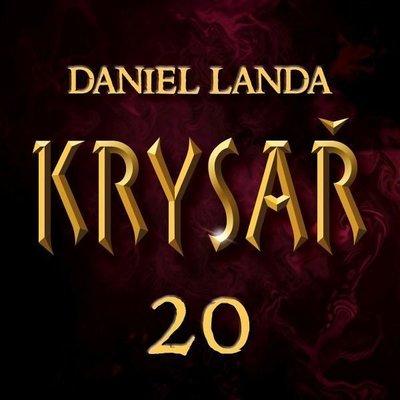 Daniel Landa Krysar 20 / Muzikal