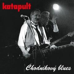 Katapult Chodnikovy Blues