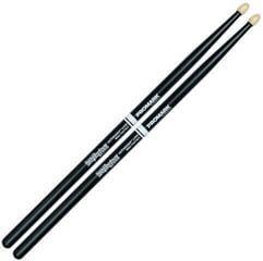Pro Mark TXMP420XW-AG Signature Drumsticks