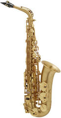 Selmer Super Action 80 Series II alto sax BGG