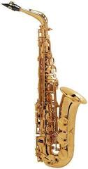 Selmer Super Action 80 Series II alto sax AUG