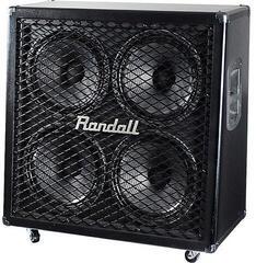 Randall Thrasher 412A