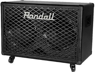 Randall RG212 Cabinet