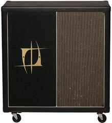Randall NB412 Nuno Bettencourt Cabinet