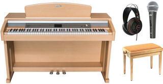 Pianonova HP-68-M SET