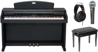 Pianonova HP-68-R SET