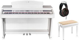 Pianonova HP-66-WH SET