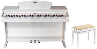 Pianonova HP-4-WH SET
