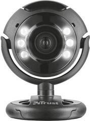 Trust SpotLight Webcam Pro Cameră video digitală