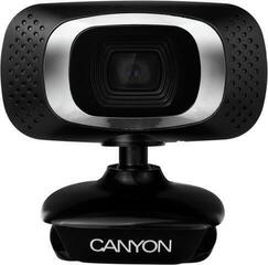 Canyon CNE-CWC3N Webcam