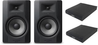 M-Audio BX8 D3 Pair SET